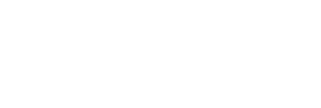 Shaka Lifestyle Coaching Logo