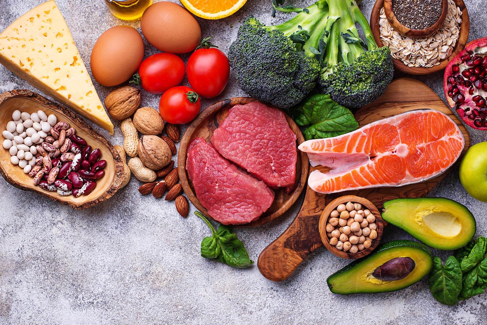 Nutritionist-shaka-lifestyle-coaching